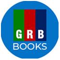 G.R. Bathla Publications