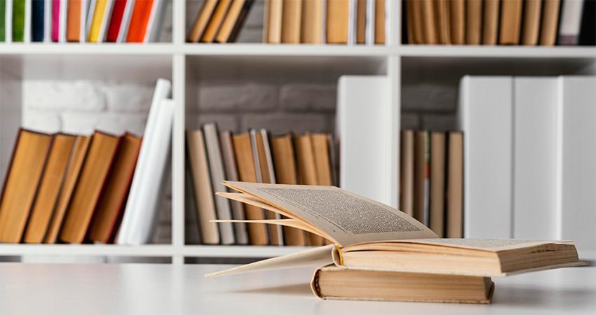 Best Books for Cbse Prepration
